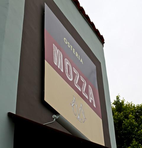 osteria_mozza 1