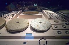 L1002171 copy (H Sinica) Tags: leica museum chengdu  stoneware  m9  jinsha   leicam9 jinshamuseum