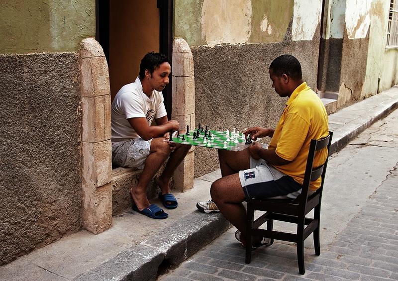 Habana-30