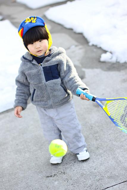 tennis star 8