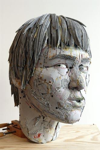 escultura_carton_3