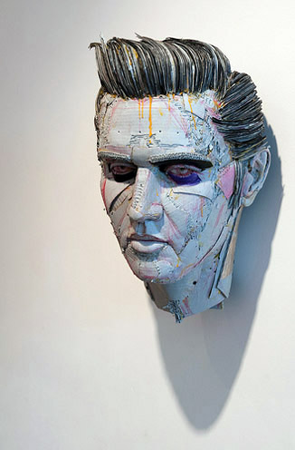 escultura_carton_6