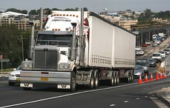 truck australia trucks westernstar drummoyne newsouthwalesaustralia sydneynewsouthwalesaustralia australiantrucks westernstartruck rowellfreightlines bdoubletruck drummoynesydneynewsouthwalesaustralia