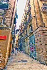 Barcelona 199Thdr