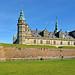 Denmark_0468 - Kronborg Castle