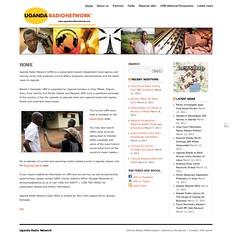 ugandaradionetwork.com