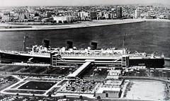 Queen Mary Long Beach California (Photo Nut 2011) Tags: book ship queenmary oceanliner