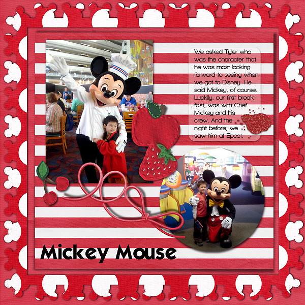tdg_coloryourworldred_MICKEY