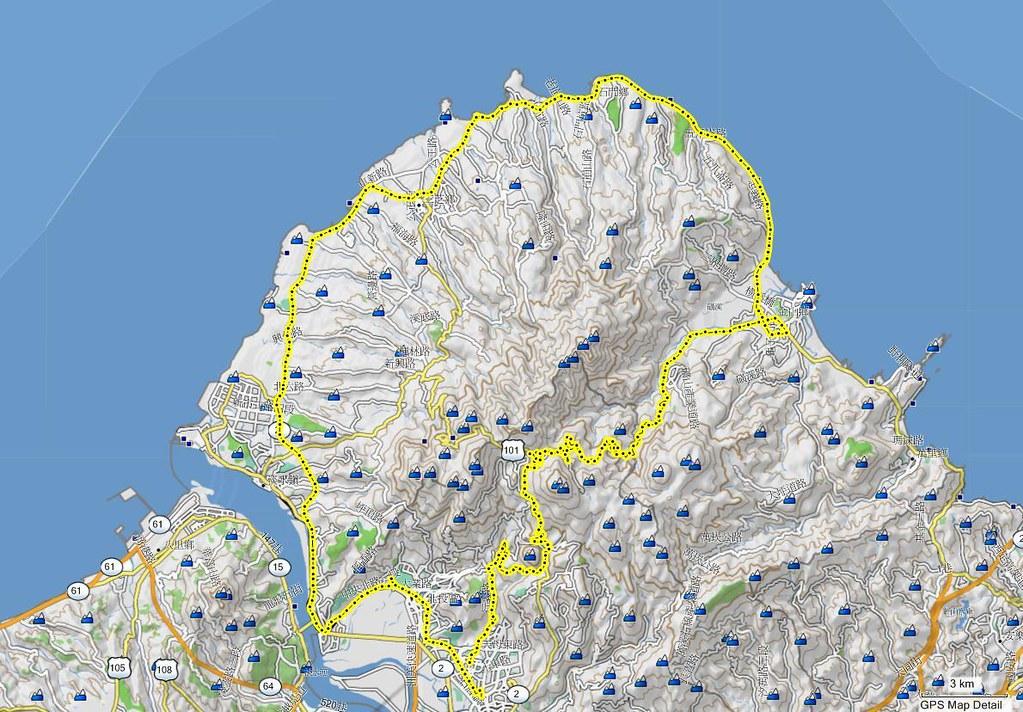 2010-9-28map