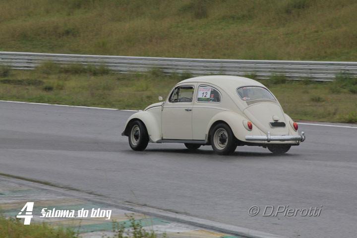 Okrasa_S_Senna Torneio Regularidade #2011 D