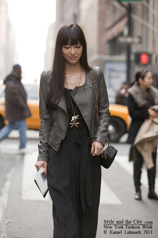 street style ny. 3jpg
