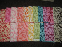 Henna Garden (Euphoria...) Tags: modern designer sewing fabric quilting blocks goodies ohhhfabric