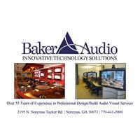 baker-audio-ad