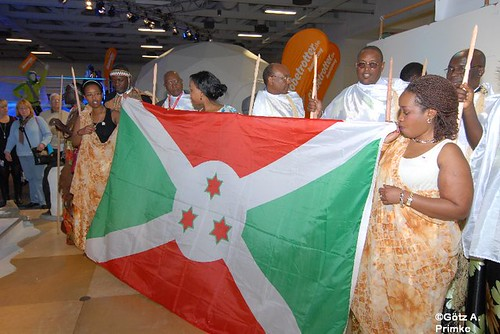 EAC_ITB_Event_Burundi_12Mar2011_158