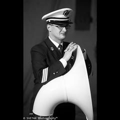 FRENCH NAVY MUSICIAN 2 (RUSSIANTEXAN) Tags: world portrait bw musician france cup mono navy bowling amf var russiantexan toulon qubica anvarkhodzhaev svetanphotography musiquedelaflotte musiquedelaflottedelamarinedetoulon