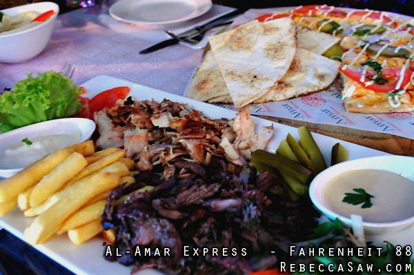 al - amar express-18 copy