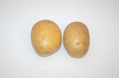 06 - Zutat Kartoffeln