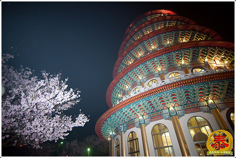 2011.03.12 夜衝無極天元宮-26