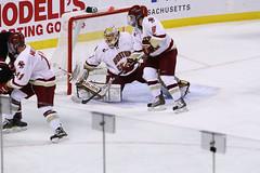 088 (Dennis Pause) Tags: york hockey bc huskies muse ncaa eagles bostoncollege northeastern rawlings hockeyeast almeda disilva