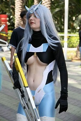 sexy_cosplay_girls_32
