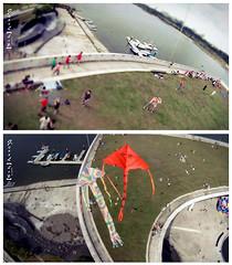 KAV Photos01 (xterlim) Tags: singapore kites kap gopro marinabarrage