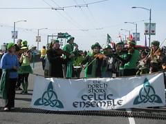 2011_March_CelticFest 049