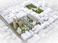 Revised NYU Development Plan 1