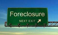 foreclosure-exit-sign-higher-res