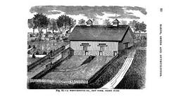 free barn plans