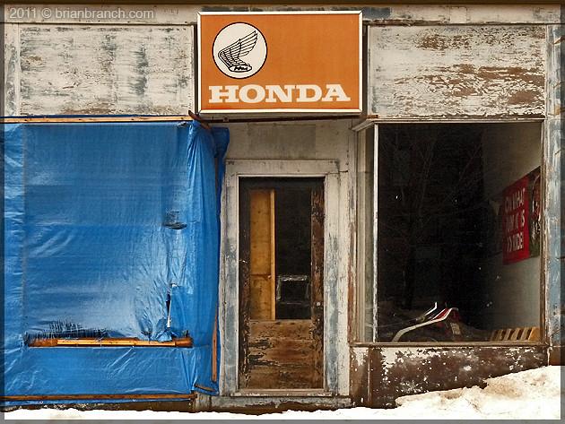 P1140541_honda