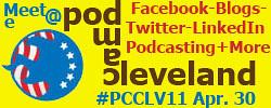 WordyPCCLV11