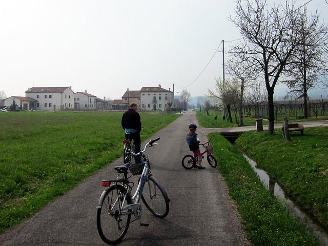 bike ride3