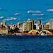 Panorâmica do Cais do Porto de Porto Alegre 3