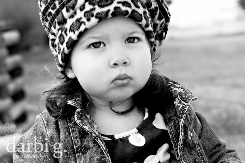 DarbiGPhotography-kansas city child photographer-C-22-110