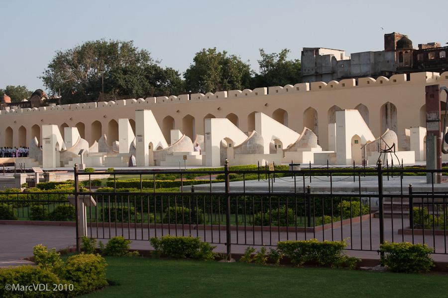 Rajasthan 2010 - Voyage au pays des Maharadjas - 2ème Partie 5567945101_ea16e63eee_o