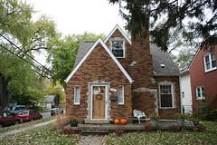 Short Sale Process Quicken Loans