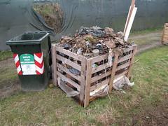 compostiere agli orti regolamentati 40