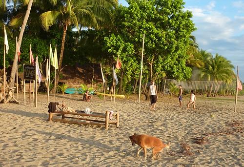 Negros-Sipalay-Sugar Beach (26)