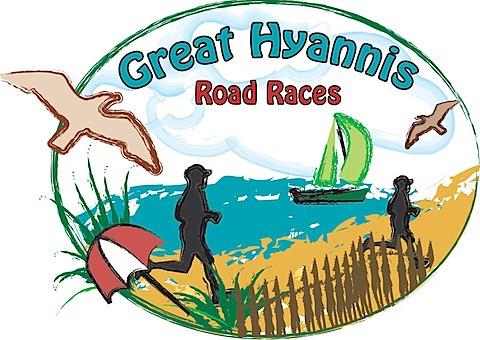 GreatHyannis_logo.jpg