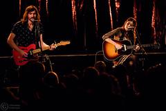 Monica Heldal @ Rockefeller (Johannes Andersen) Tags: konsert concert monicaheldal oslo norway yvindblomstrm rockefeller norge no