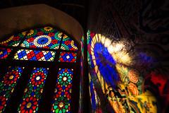 DSC_3343 (alfienero) Tags: shiraz iran persian colours
