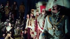 #pupinapoletani #pupi #puparo #luciocorelli #operadeipupi #torreannunziata #tradizione #napoli #suditalia #traditional #art #southitaly #marionette #marionetas #puppets (cattivo costume) Tags: suditalia napoli operadeipupi southitaly traditional marionette luciocorelli puppets marionetas art puparo pupi pupinapoletani tradizione torreannunziata