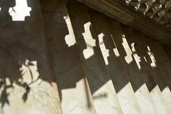 Cagliari (mikael_on_flickr) Tags: cagliari sardegna sardinien sardinia skygger ombre schatten stairs treppe trappe sccala chiesa kirche church kirke marble marmo marmor sanmichele