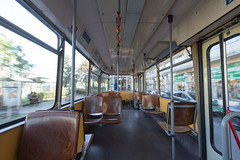 Leere in Wien (Christ0pheri) Tags: bundesland lnder motive ort orte staat stadt strasenbahn tram wien sterreich at