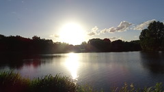 2016-07-02_20-52-33_DSC-HX90V_DSC04184 (miguel.discart) Tags: 2016 24mm aube belgium bru brussels bruxelles bxl couchedesoleil crepuscule dawn divers dschx90v dusk focallength24mm focallengthin35mmformat24mm iso80 levedesoleil soleil sony sonydschx90v sunrise sunset twilight