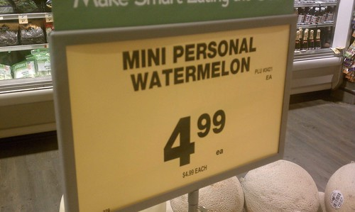 personal-watermelon