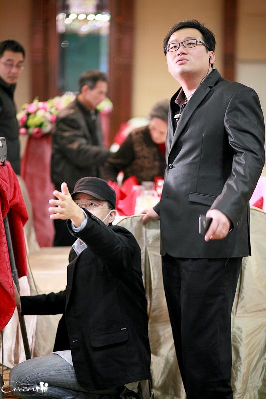 [婚禮紀錄]紀凱與惠玉 婚禮喜宴紀錄-037