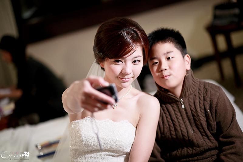 [婚禮紀錄]紀凱與惠玉 婚禮喜宴紀錄-068