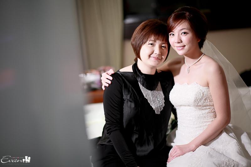 [婚禮紀錄]紀凱與惠玉 婚禮喜宴紀錄-069