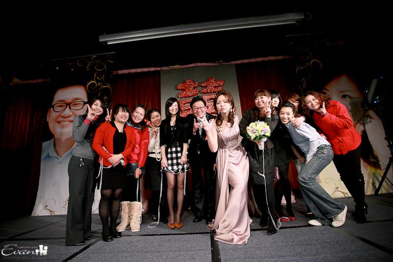 [婚禮紀錄]紀凱與惠玉 婚禮喜宴紀錄-122